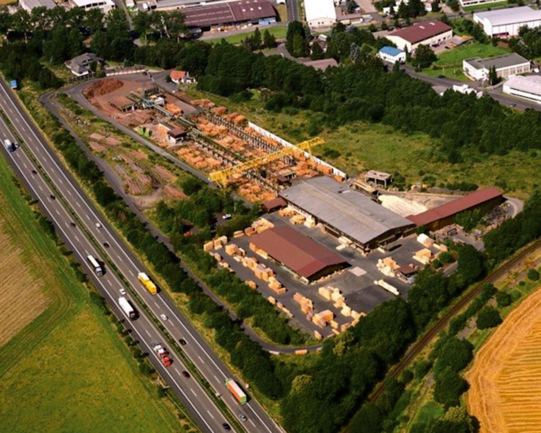 Baugrundstück 36403 Alsfeld, Hessen